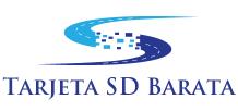 Tarjeta SD Barata – Micro SD – Análisis para comprar la mejor