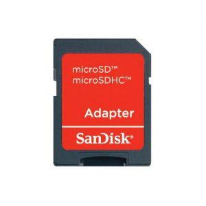 Qué tarjeta micro SD comprar para el galaxy s4