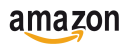 logo-comprar-en-amazon